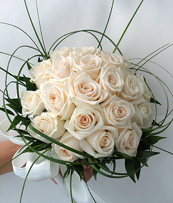 Wedding Flowers Delivery Blossom Florists Wedding Flowers Essex Florists In Essex