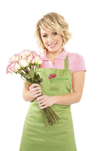 Blossom Florists Contact Us