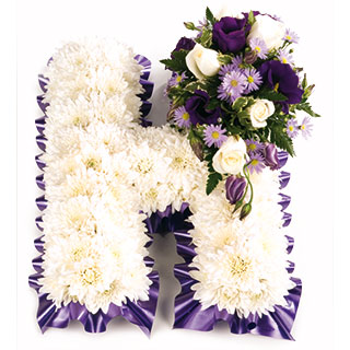 Funeral Flowers Braxted