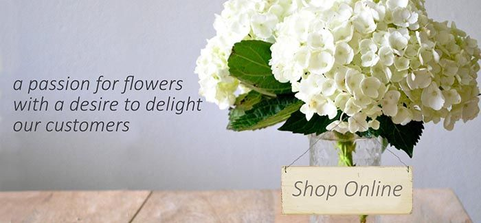 Blossom Florists for bouquets, funeral wreaths, flower baskets, and wedding flowers. Our local florist area is Chelmsford and Witham and Braintree in Essex and surrounding towns and villages.