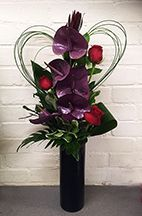 Corporate Flowers for Chelmsford, Witham and Braintree in Essex