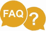 Questions regarding our flower delivery service, florists, funeral arrangements and wedding flowers