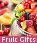 Fruit baskets and gifts for Chelmsford Braintree and Witham