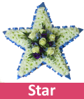 Funeral Stars