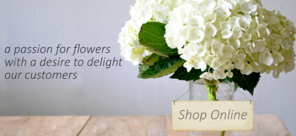 Blossom florists a caring local family florist with free flower 4299 izmirmasajfo