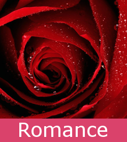 Send roses and romantic flowers to Essex