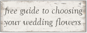 Essex Wedding Guide